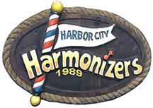 Harbor City Harmonizers